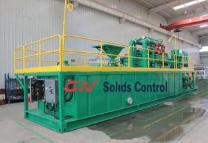GNMS-500GL HDD1