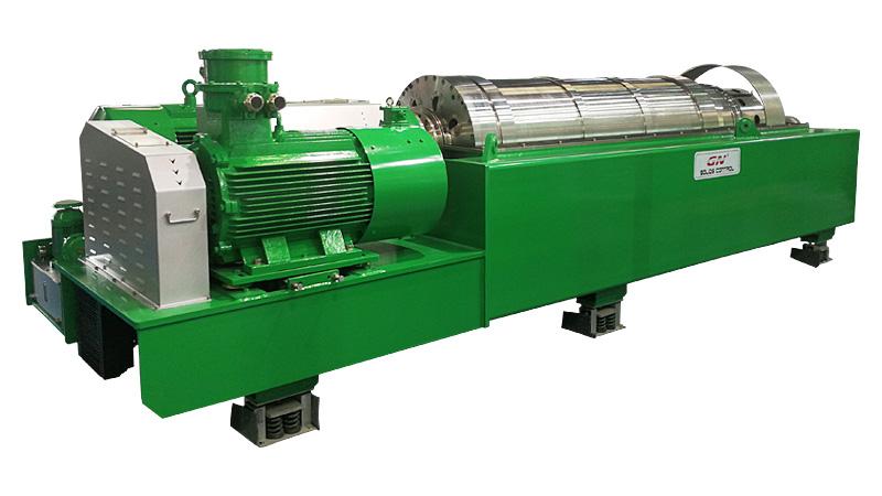 764-decanter-centrifuge