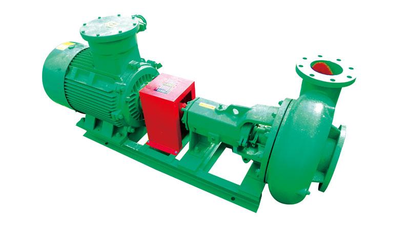 Centrifugal-Pump-1