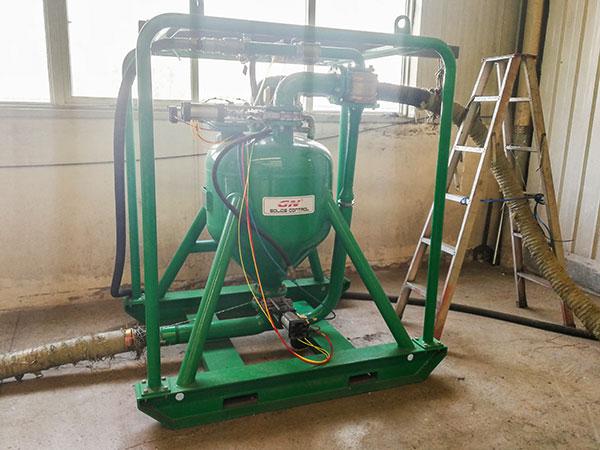 2017.12.04-vacuum-pump-testing-1